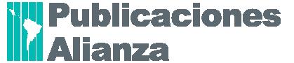 Publicaciones Alianza